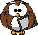 owl-158411-125x125